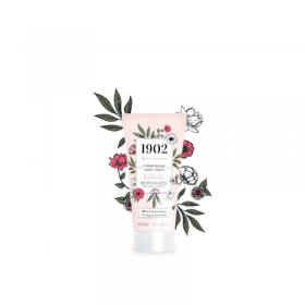 Hand cream 50ml BERDOUES 1902