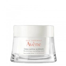 Revitalizing nourishing cream - Les Essentiels...