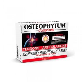 Osteophytum box of 60 tablets 3 CHÊNES