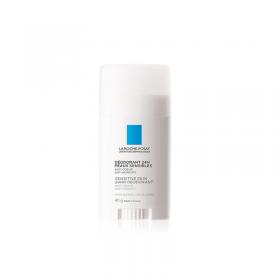 Déodorant stick 24h peaux sensibles - LA ROCHE...