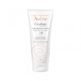 Cicalfate repairing hand cream  - AVENE