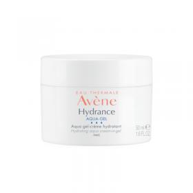 Hydrance aqua moisturizing gel-cream - AVENE