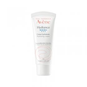 Hydrance rich moisturizing cream - AVENE