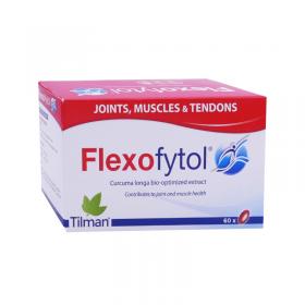 Flexofytol confort articulaire – Tilman
