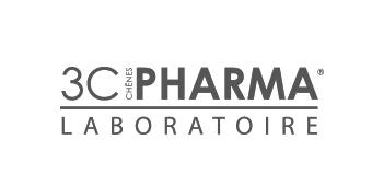 3C Pharma