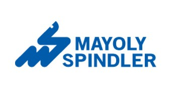 Mayoly-Spindler